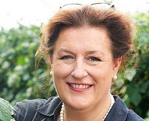 Agnes Böcker Hofladen Forstmannshof