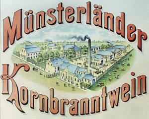 Böcker Forstmannshof